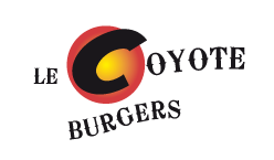 Le Coyote Burgers, restaurants franchisés